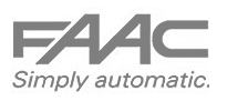 FAAC Automated Gate Systems
