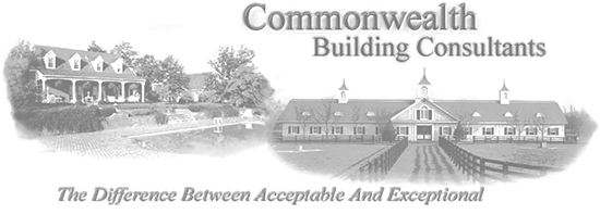 Commonwealth-Building-Consultants-gray