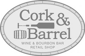Cork-and-Barrel-Logo-gray