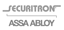 Securitron Assa Abloy access control