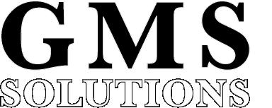 GMS SOLUTIONS LLC